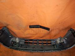 Бампер Subaru Legacy wagon BG5 Фото 6