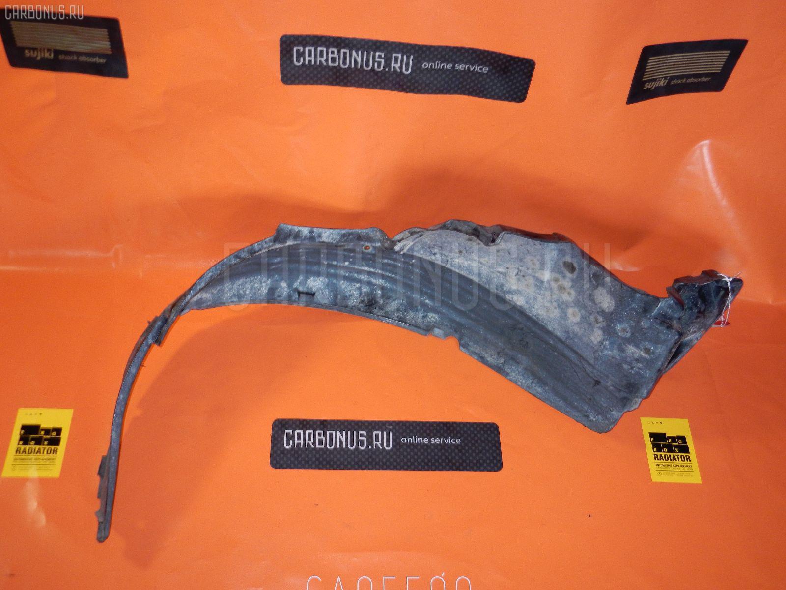 Подкрылок SUBARU LEGACY WAGON BG5 EJ20. Фото 10