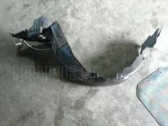 Подкрылок Toyota Mark ii blit JZX110W 1JZ-FSE Фото 1