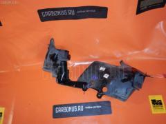 б/у Защита двигателя HONDA PARTNER EY7 D15B