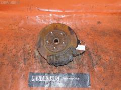 Ступица NISSAN SERENA PC24 SR20DE Фото 2