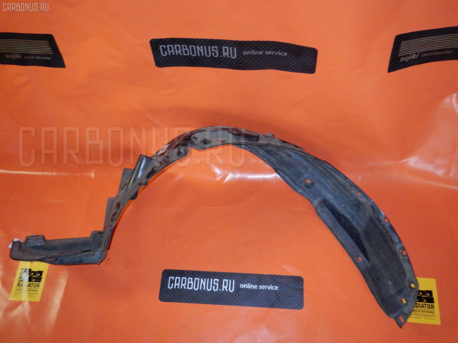 Подкрылок HONDA ODYSSEY RA2 F22B. Фото 11