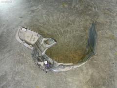 Подкрылок Honda Odyssey RA2 F22B Фото 1