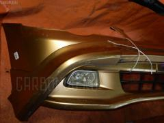 Бампер Honda Odyssey RA7 Фото 2