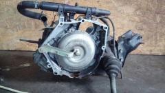 КПП автоматическая на Honda Acty HH5 E07Z Фото 2