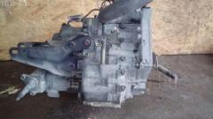 КПП автоматическая на Honda Acty HH5 E07Z Фото 3
