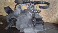 КПП автоматическая на Honda Acty HH5 E07Z Фото 4