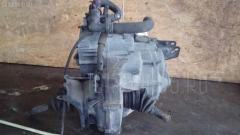 КПП автоматическая на Honda Acty HH5 E07Z Фото 5