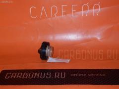 Крышка топливного бака HONDA FIT GD3 Фото 1