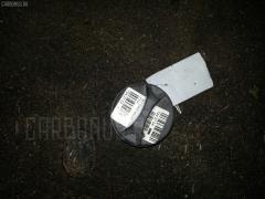 Крышка топливного бака Mitsubishi Diamante F31A Фото 1