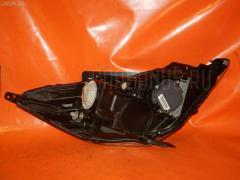 Фара Honda Stepwgn RG1 Фото 4