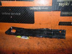 Крепление бампера Honda Stepwgn RG1 Фото 2