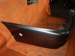 Бампер Honda Orthia EL3 Фото 2