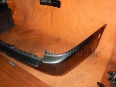 Бампер Honda Orthia EL3 Фото 3