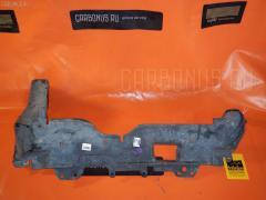 Защита двигателя HONDA ORTHIA EL3 B20B Фото 2
