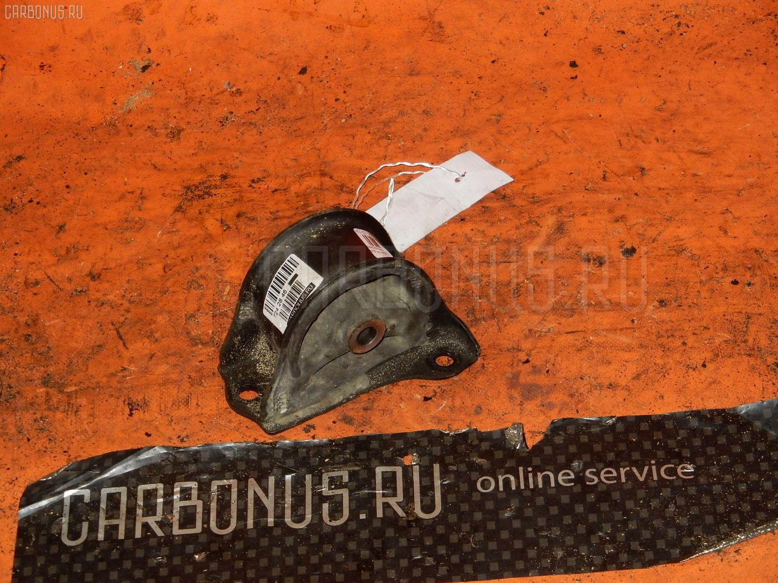 Подушка двигателя Honda Orthia EL3 B20B Фото 1