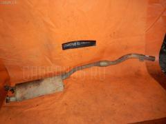 Глушитель MAZDA BONGO SKF2V RF Фото 1