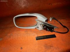 Зеркало двери боковой TOYOTA MARK II GX90 Фото 3