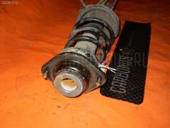 Стойка амортизатора Suzuki Every DA52V F6A Фото 2