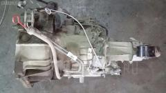 КПП автоматическая на Suzuki Every DA52V F6A Фото 1
