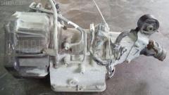 КПП автоматическая SUZUKI EVERY DA52V F6A Фото 2