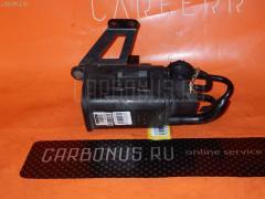 Фильтр угольный Honda Stream RN7 R18A Фото 1