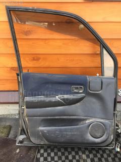 Дверь боковая DAIHATSU MOVE L902S Фото 1