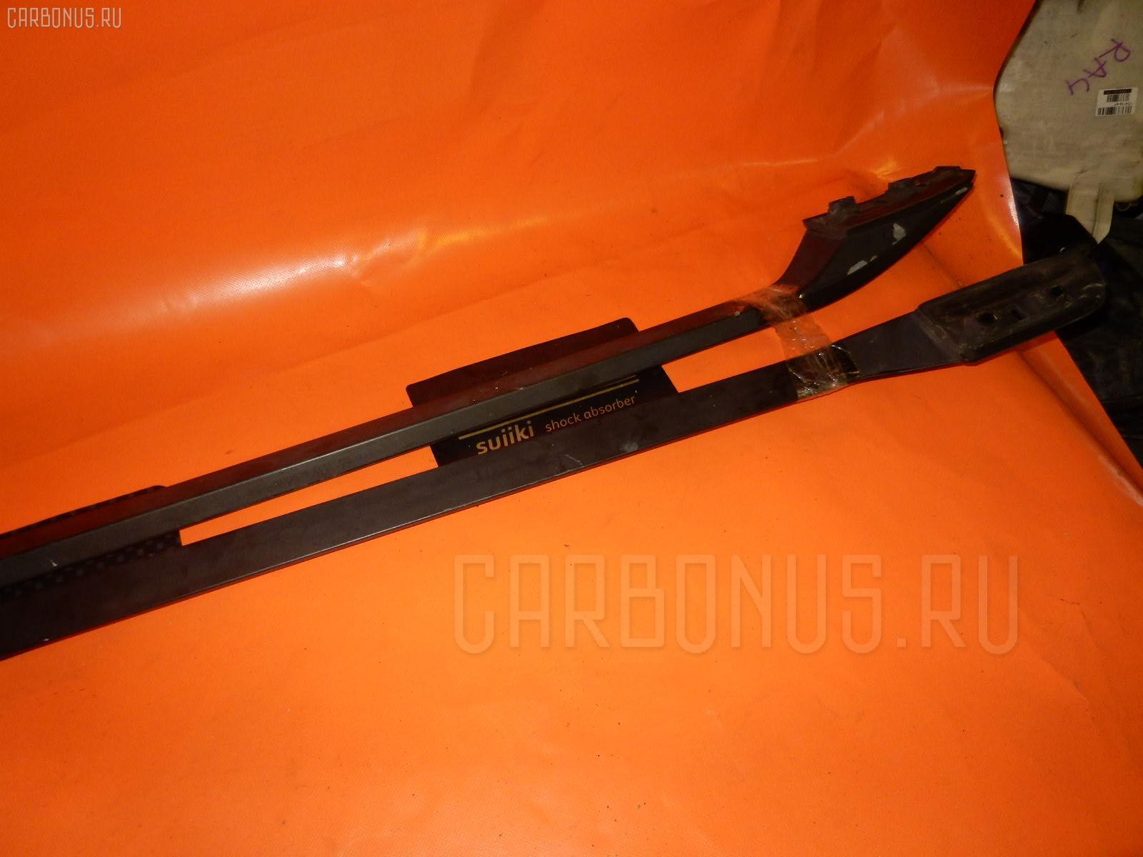 Багажник HONDA CR-V RD1. Фото 5