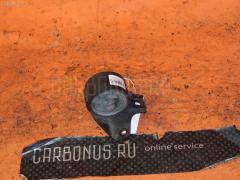 Подушка двигателя Daihatsu Terios kid J131G EF-DEM Фото 1