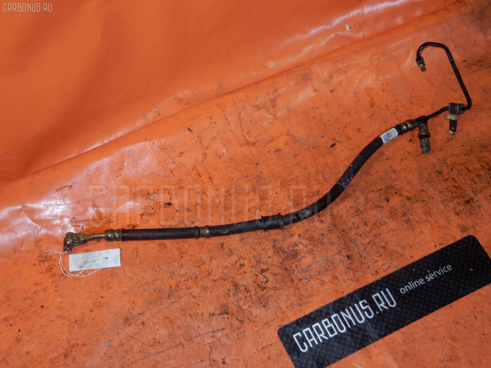Шланг гидроусилителя HONDA ODYSSEY RA6 F23A. Фото 11