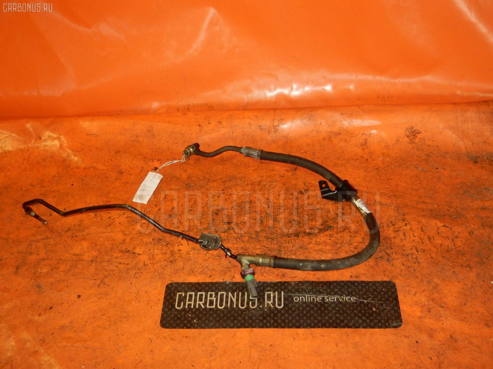 Шланг гидроусилителя HONDA ORTHIA EL3 B20B Фото 1