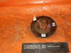 Тормозной диск TOYOTA TOWNACE NOAH SR50G 3S-FE Фото 1