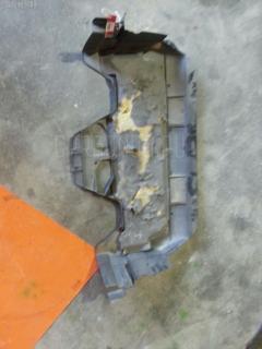 Защита двигателя SUBARU LEGACY BE5 EJ20 Фото 2