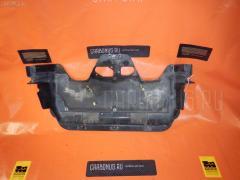 Защита двигателя SUBARU LEGACY BE5 EJ20 Фото 4