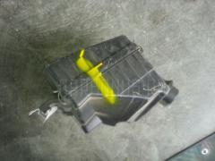 Корпус воздушного фильтра Honda Odyssey RA6 F23A Фото 1
