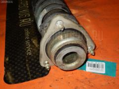 Стойка амортизатора Honda Vamos HM1 E07Z Фото 2