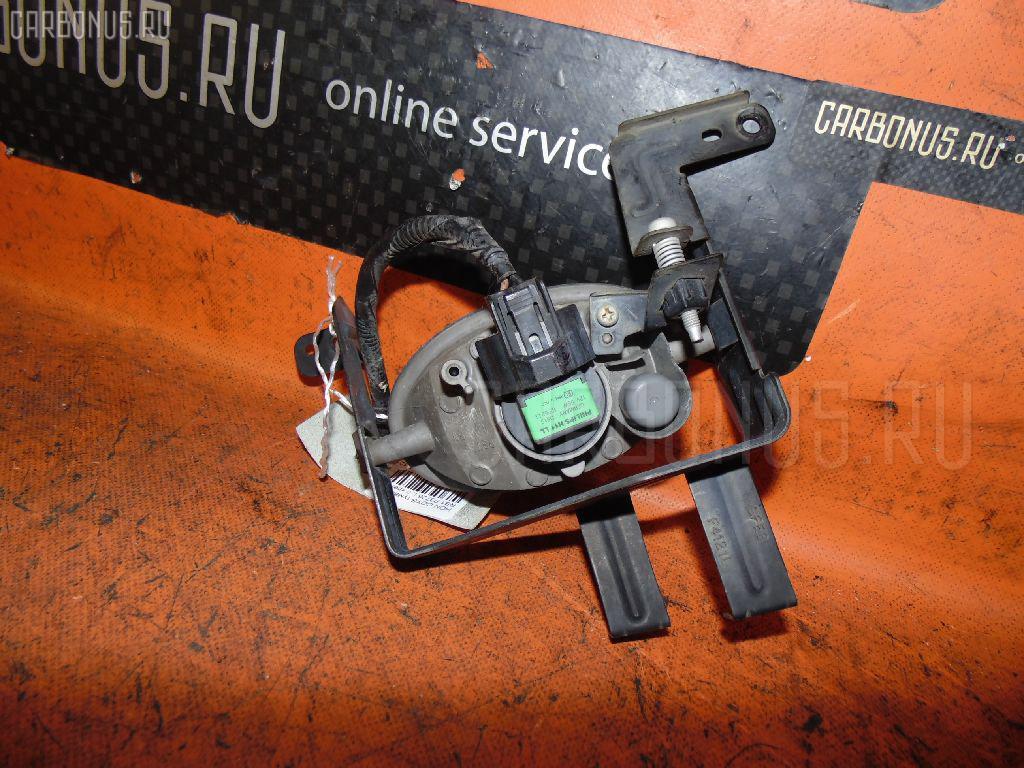 Туманка бамперная HONDA ODYSSEY RB1 Фото 3