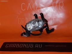 Туманка бамперная HONDA ODYSSEY RB1 Фото 1