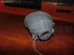 Туманка бамперная TOYOTA VOXY AZR60G Фото 2