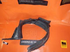 Подкрылок TOYOTA IPSUM SXM15G 3S-FE Фото 1