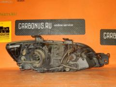 Фара Mitsubishi Lancer cargo CS2V Фото 2