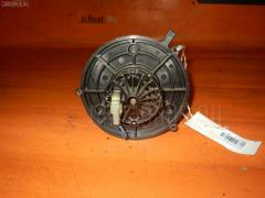 Мотор печки Honda Life JB1 Фото 1
