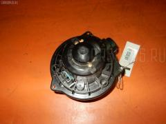 Мотор печки DAIHATSU YRV M201G Фото 2