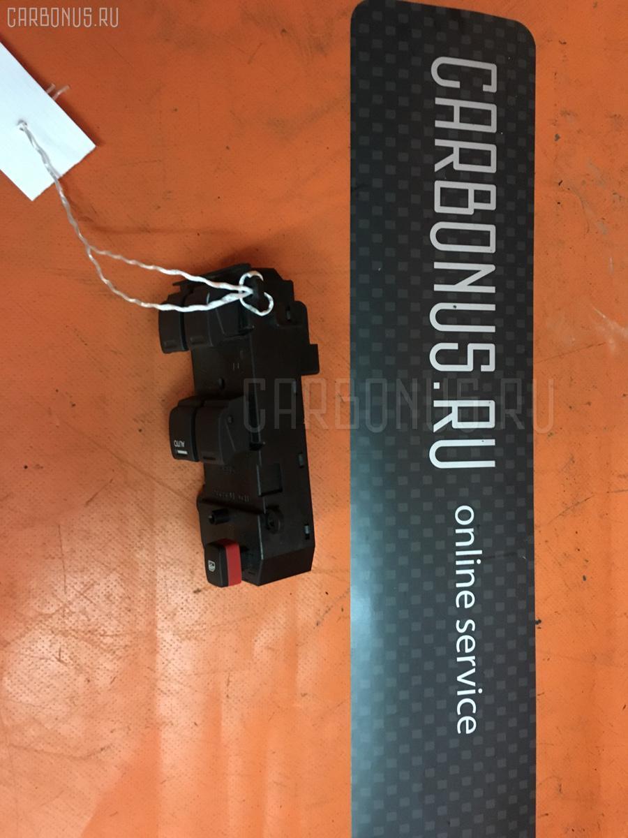 Блок упр-я стеклоподъемниками Honda Freed GB3 Фото 1