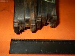 Тормозные колодки Honda Orthia EL2 Фото 1