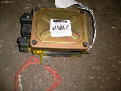 Блок управления электроусилителем руля HONDA ACCORD CF3 F18B Фото 1