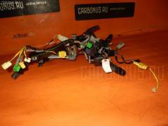 Рулевая колонка Honda Mobilio GB1 Фото 4