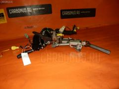 Рулевая колонка Honda Mobilio GB1 Фото 5