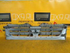 Решетка радиатора MITSUBISHI PAJERO MINI H58A Фото 2