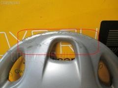 Колпак Toyota Platz SCP11 Фото 3